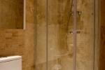 ary-bathroom-after
