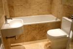 ary-bathroom-after2