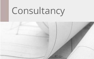Property consultancy services London Professional building and construction consultancy services London