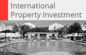 organic-talents-international-property-investment