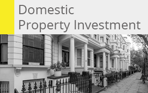 organic-talents-uk-property-investment